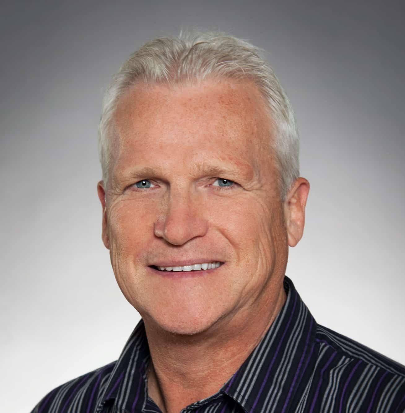 Eric Haak
