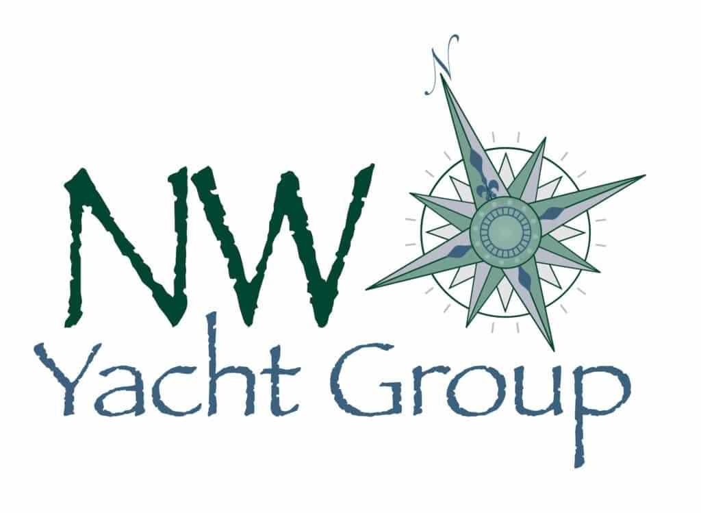 NW Yacht Group logo