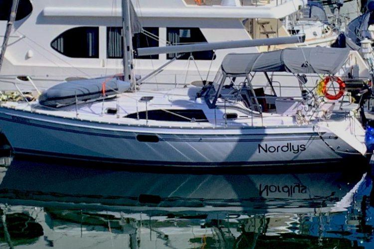 NordlysAug2020